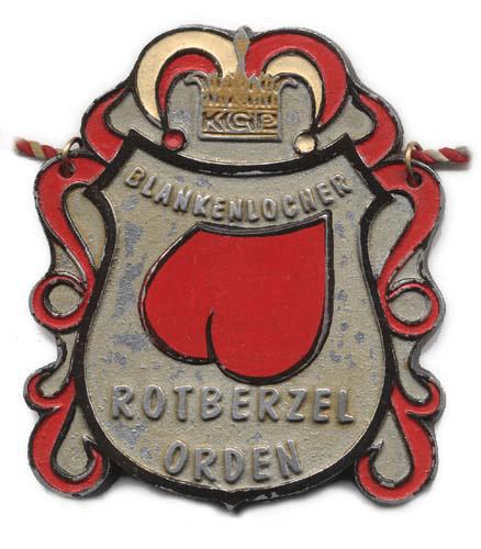 blankenlocher-rotberzel-orden