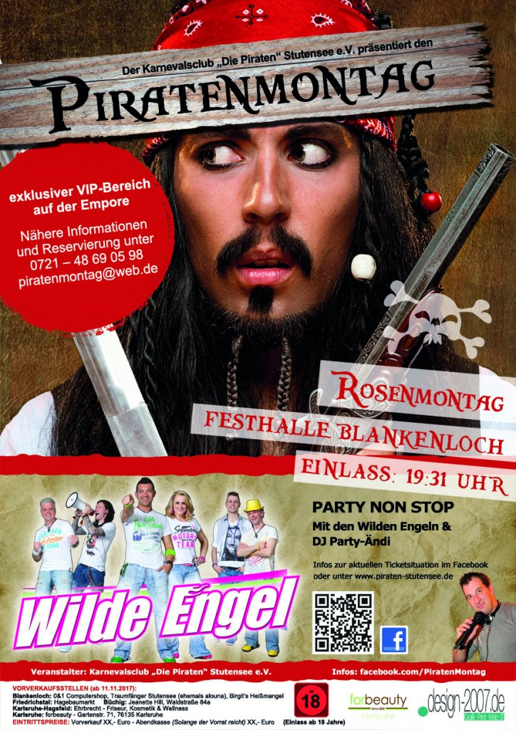 Piraten Plakat.indd