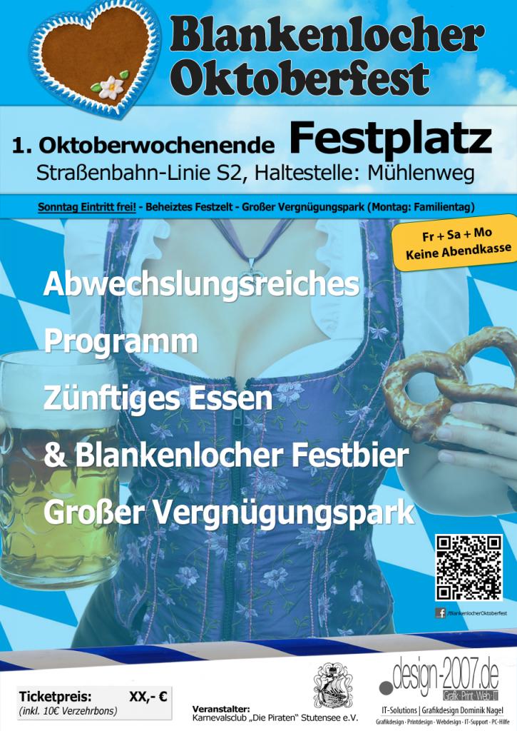 Oktoberfest_Flyer