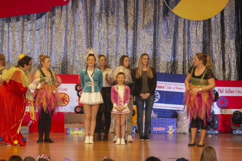 Kinderfasching2019 0 136