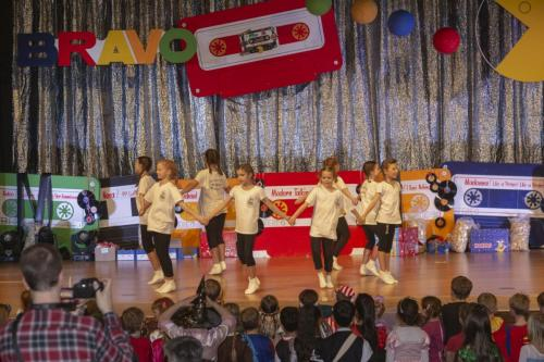 Kinderfasching2019 0 153