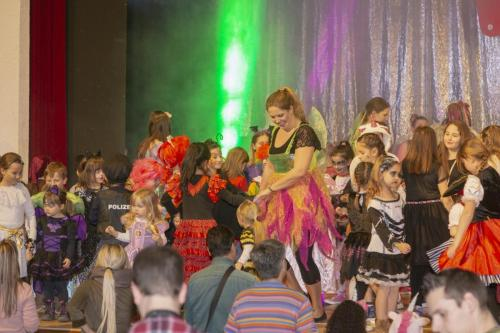 Kinderfasching2019 0 172