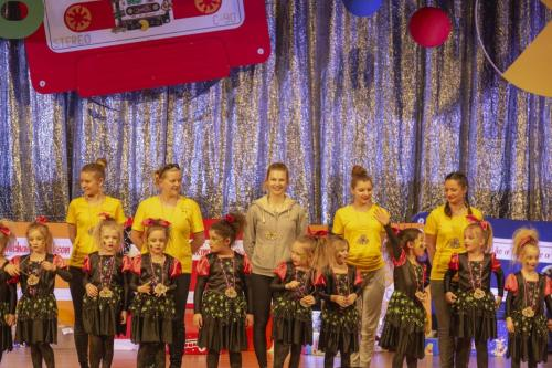 Kinderfasching2019 0 212
