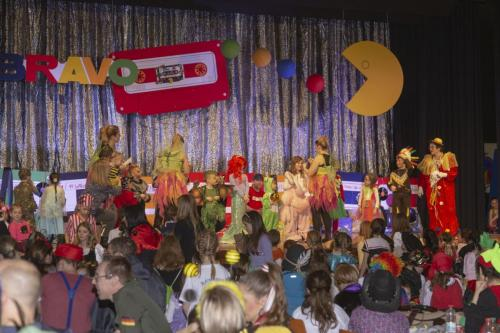 Kinderfasching2019 0 219