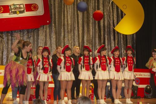 Kinderfasching2019 0 225