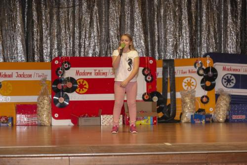 Kinderfasching2019 0 24