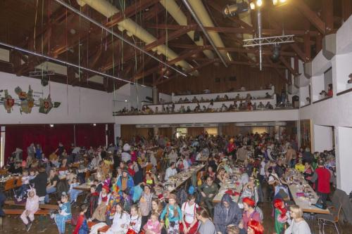 Kinderfasching2019 0 241