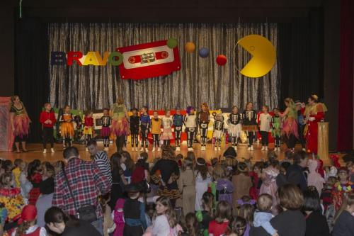 Kinderfasching2019 0 281