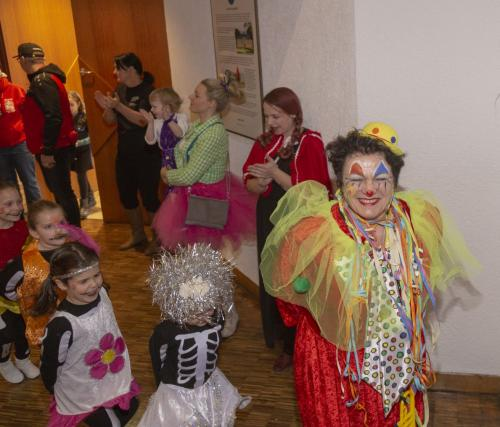 Kinderfasching2019 0 5