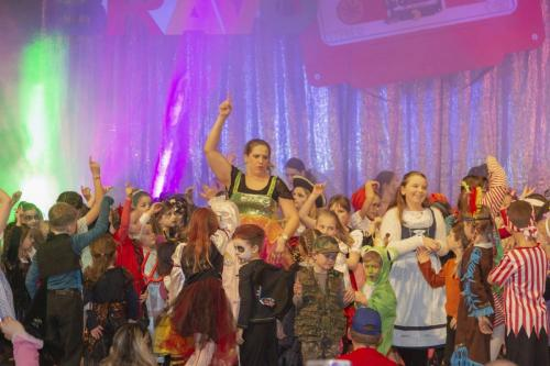 Kinderfasching2019 0 83