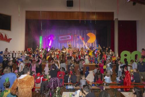 Kinderfasching2019 0 87