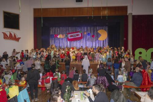 Kinderfasching2019 0 98