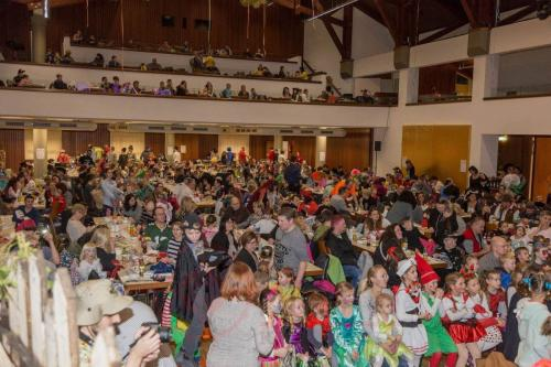 piraten-stutensee-12-kinderfasching- (10)
