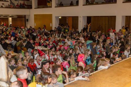 piraten-stutensee-12-kinderfasching- (16)