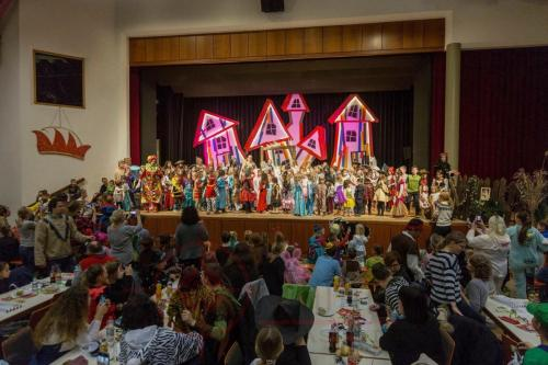 piraten-stutensee-12-kinderfasching- (23)