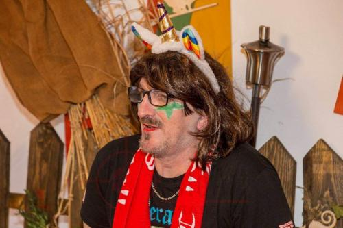 piraten-stutensee-12-kinderfasching- (24)