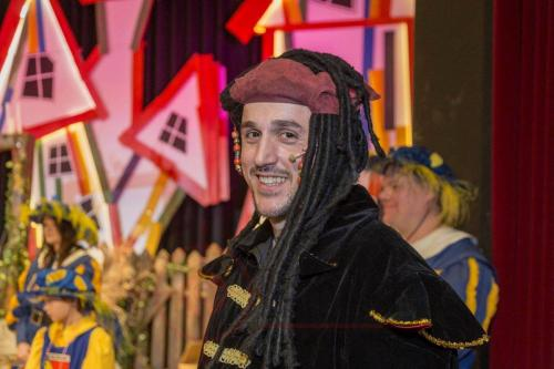 piraten-stutensee-12-kinderfasching- (3)