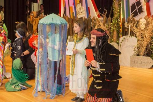 piraten-stutensee-12-kinderfasching- (4)